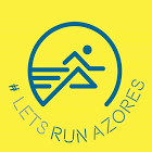 clube-de-praticantes-letsrunazores-logo