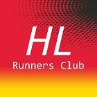 clube-de-praticantes-de-atletismo-hl-runners-club-logo