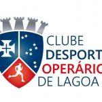 clube-desportivo-operario-lagoa-logo