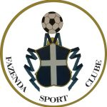 fazenda-sport-clube-sao-miguel-logo