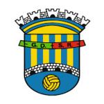 grupo-desportivo-de-sao-roque-logo