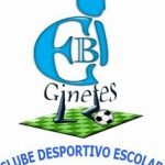 clube-desportivo-escolar-de-ginetes-morcegos-logo