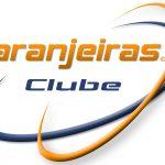 laranjeiras-clube-logo