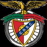 clube-desportivo-santa-clara-logo