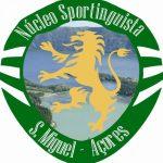 nucleo-sportinguista-de-s-miguel-logo