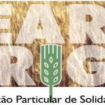 associacao-seara-do-trigo-logo