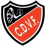 clube-desportivo-de-vila-franca-do-campo-logo