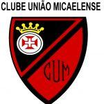 clube-uniao-micaelense-logo