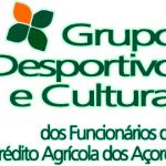 5191-2-logo
